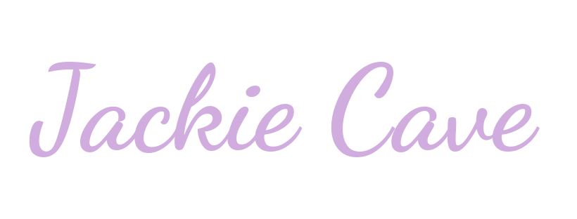 Jackie Cave | Wellness Mentor